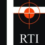 Riool Technisch Installateur